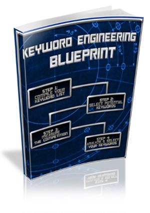Authority Blueprint X report